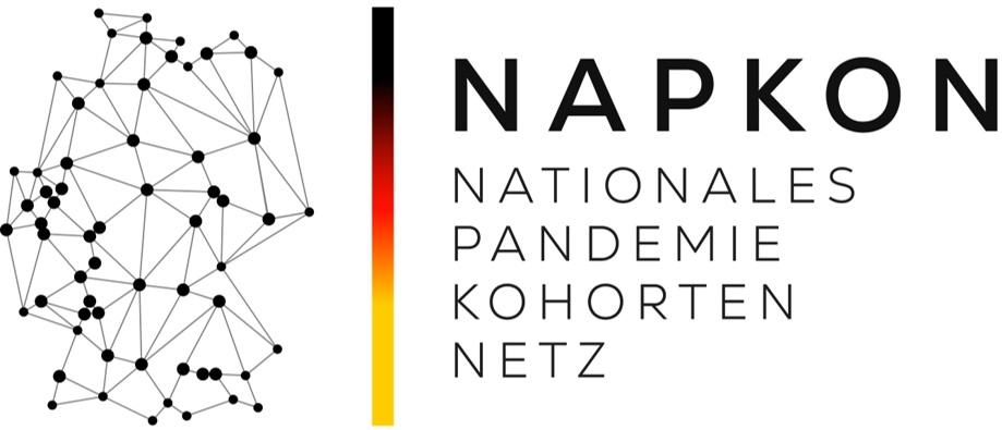 NAPKON Logo