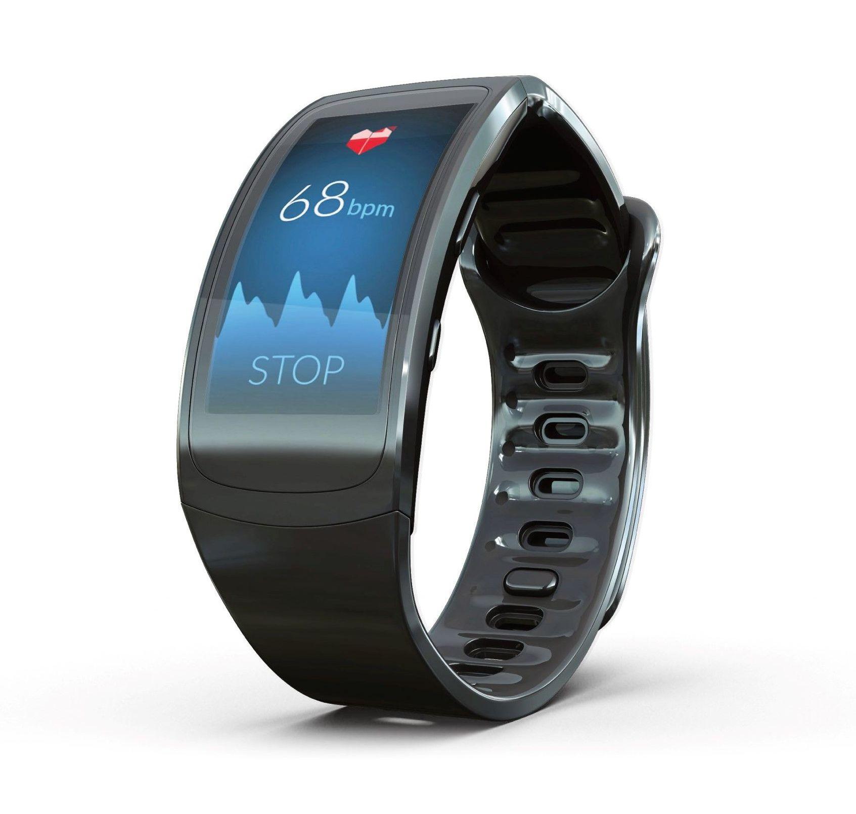 Smartwatch accurately detects atrial fibrillation: DZHK